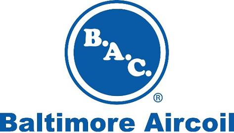 Baltimore Air Coil (BAC) Cooling Tower Installation, Repair & Maintenance Contractors