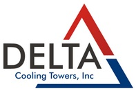 Delta Cooling Tower Installation, Repair & Maintenance Companies