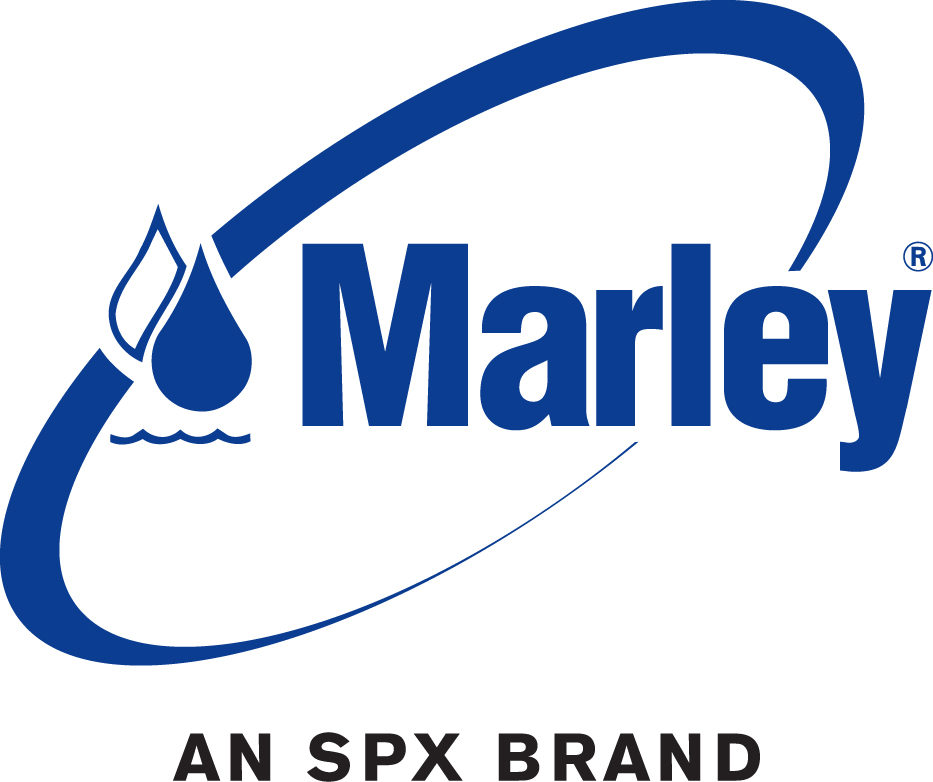 Marley/SPX Cooling Tower Installation, Repair & Maintenance Engineers